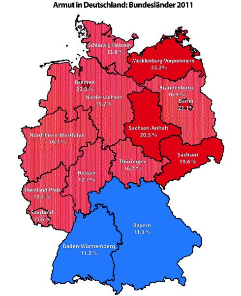 armutsbericht-2012