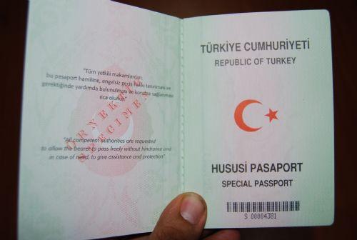 yeni-turk-pasaportlar