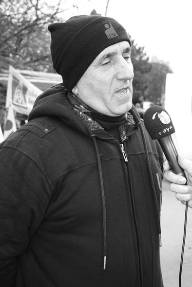 Yusuf Gül