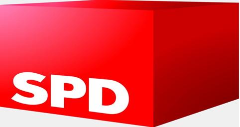 SPD_Wuerfel2