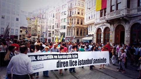 taksim-lice-protesto