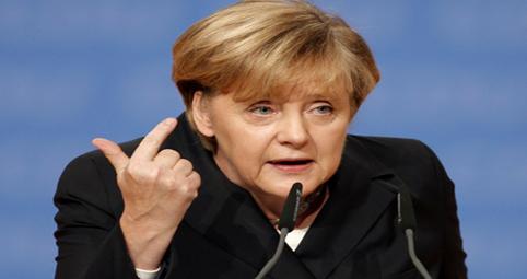Angela_Merkel_(2010)