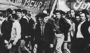 KoelnFord-Streik