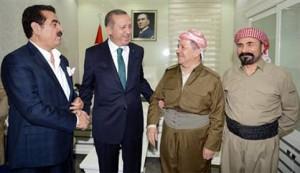 erdogan-barzani-sivan-ibo