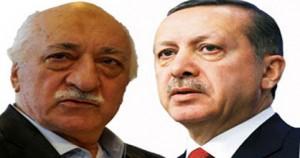 fethullah-gulen-erdogana