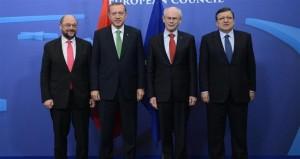 erdoganin-bruksel-ziyareti-mizansen2