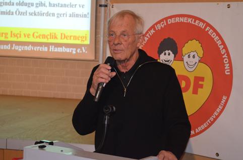 Rolf Becker 1