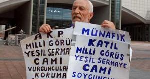 muhalefetteyken-avrupada-iktidardayken-turkiyede-soydular
