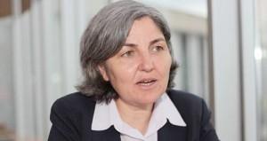 Selma Gurkan