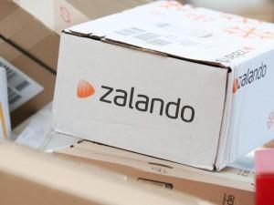 zalando2 (2)