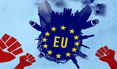 EU-Wahl-2014-2