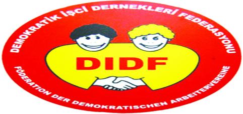 didf logo