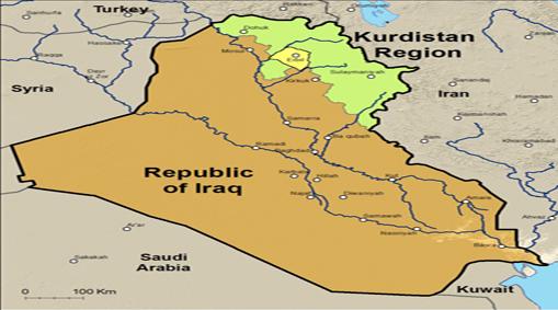 01-Kurdistan-Region
