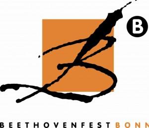 Beethovenfest (3)