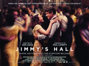 Jimmy's_Hall_poster (2)