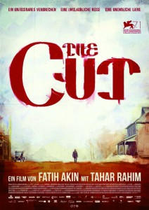 the cut4