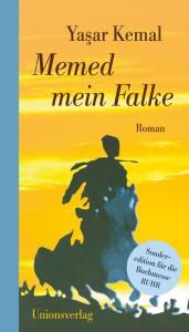 Memed_mein_Falke