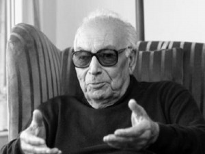 Yaşar-Kemal