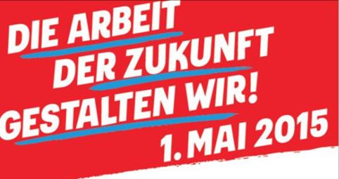 15-04-07---dgb-logo-1--mai
