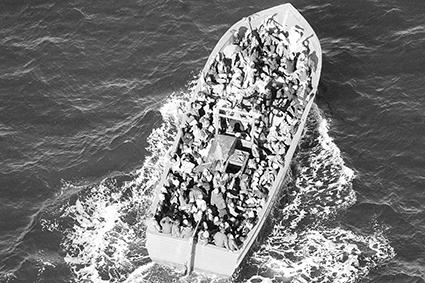 01fluechtlinge-mittelmeer