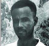 eritreli solomon