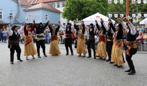 stuttgart-festival-1