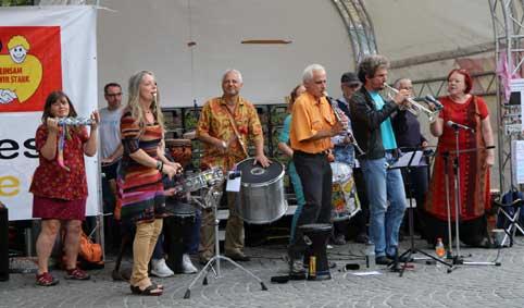 stuttgart-festival-4